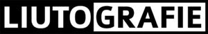 Liutografie – Fotografie in Bad Nenndorf Logo